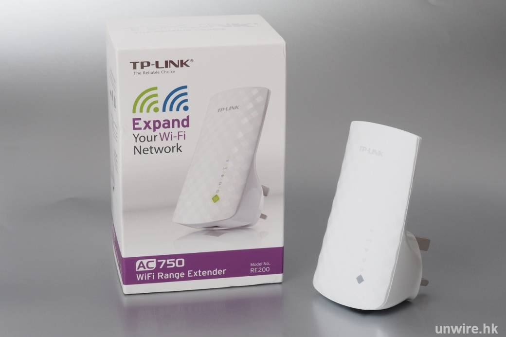 Умная светодиодная led лампа от tp-link — kasa smart light bulb kl130, обзор и инструкция по настройке