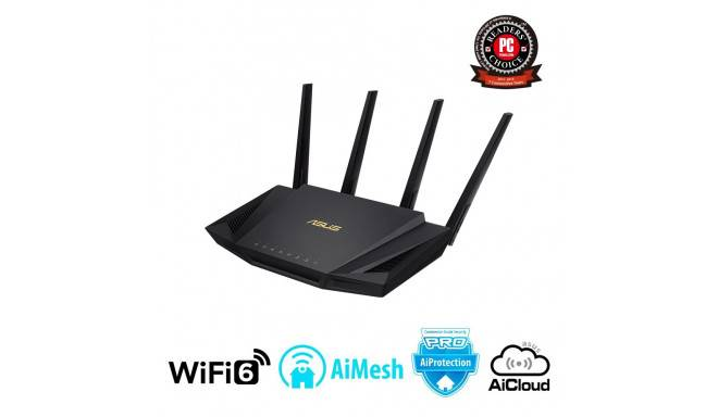 Технология wi-fi 6 (802.11ax) vs wi-fi 5 vs 5g что лучше и быстрее?