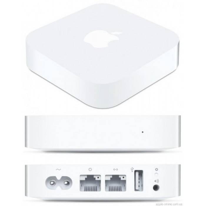 Как выбрать лучшую замену wi-fi для роутеров apple airport