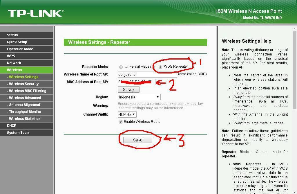 Tp-link tl-wr842nd. обновление прошивки