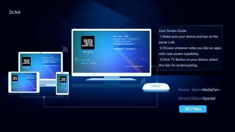 Топ-3 лучших файловых менеджера для android tv приставки и телевизора