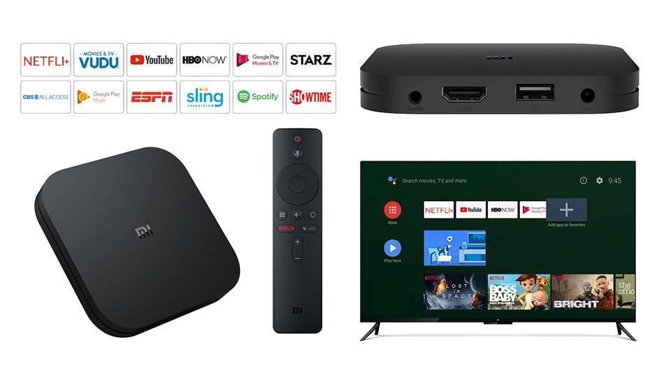Настройка приставки андроид смарт тв бокс - как подключить android smart tv box к телевизору и wifi роутеру?
