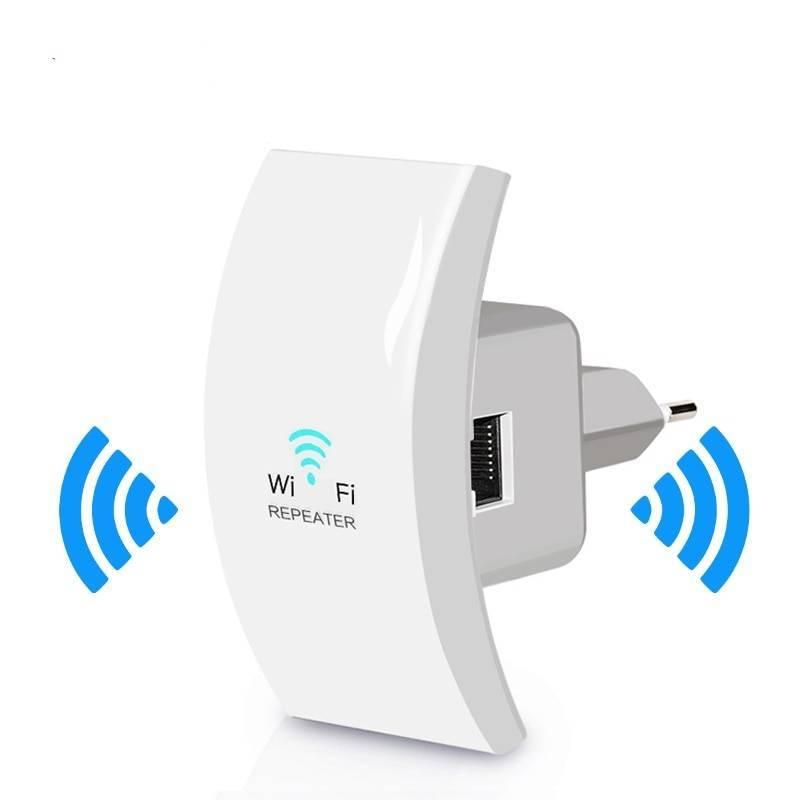 Рейтинг лучших wi-fi-роутеров в 2021 году | список лучших wi-fi роутеров