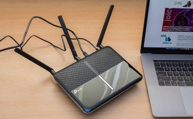 Обзор tp-link archer c3200: wi-fi на сверхскорости - 4pda