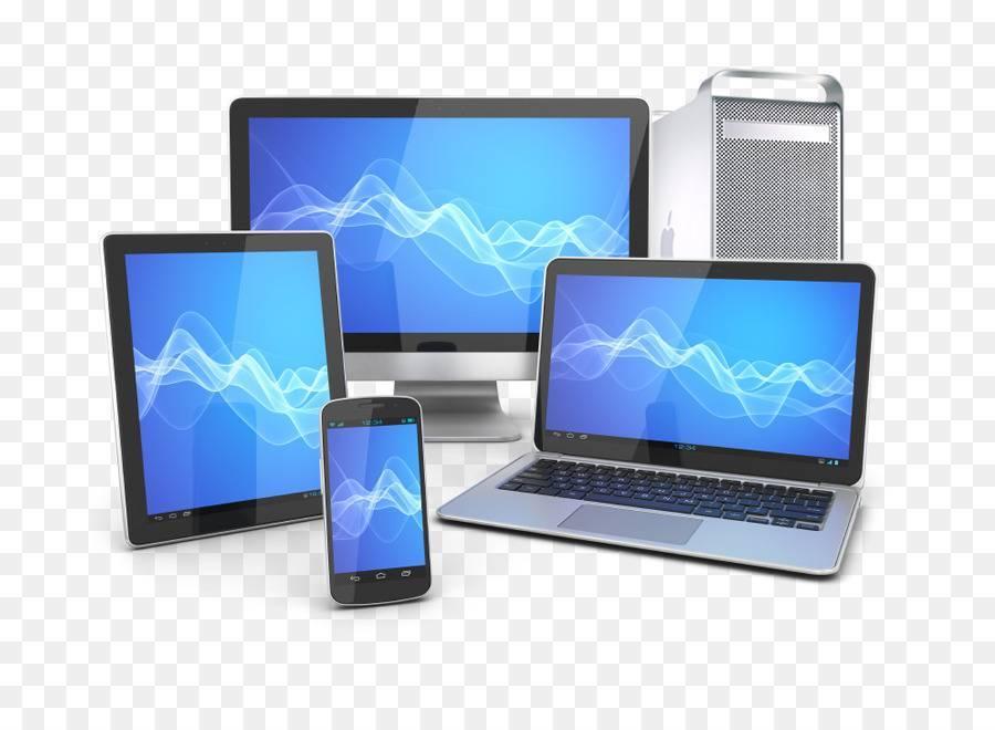 Как раздать wi-fi с телефона на ноутбук, компьютер, телевизор или планшет