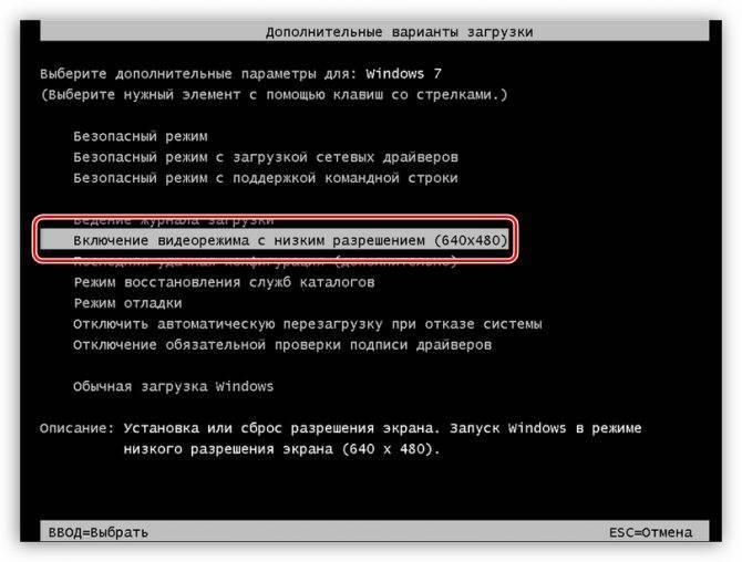 Игры в linux. всё, что вам нужно знать » bloglinux.ru - про свободное программное обеспечение