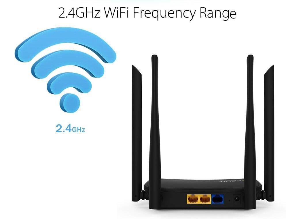 Как выбрать репитер (ретранслятор, повторитель) wifi сигнала для дома и офиса