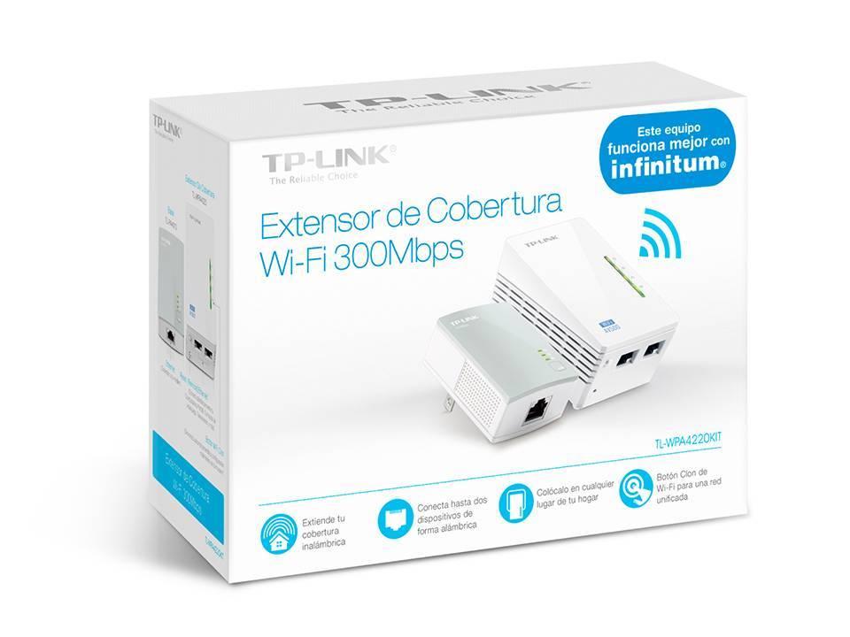 Tp-link tl-pa7017 kit – обзор и настройка гигабитных powerline адаптеров