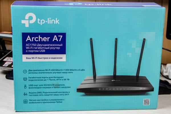 Tp-link archer c7: отзывы, обзор, технические характеристики, инструкции по настройке и эксплуатации