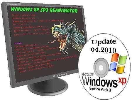 Компьютерная реанимация - muromec67® usb reanimator multiboot 12.2018 скачать торрент