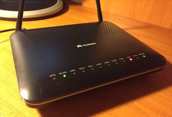Оптоволоконный интернет от ростелеком: схема подключения и оборудование