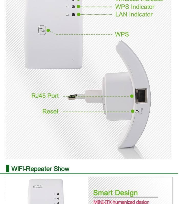 Репетир wi-fi сигнала: что такое, как выбрать, подключить и настроить