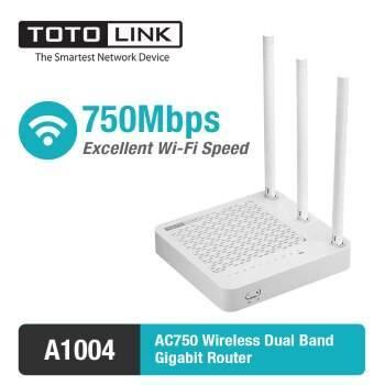 Обзор wifi репитера totolink ex1200t (ac1200) — отзыв об усилителе беспроводного сигнала