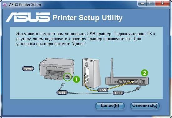 Как подключить usb-флеш-накопитель к телевизору? как включить и в каком формате нужно форматировать? почему не воспроизводит звук?