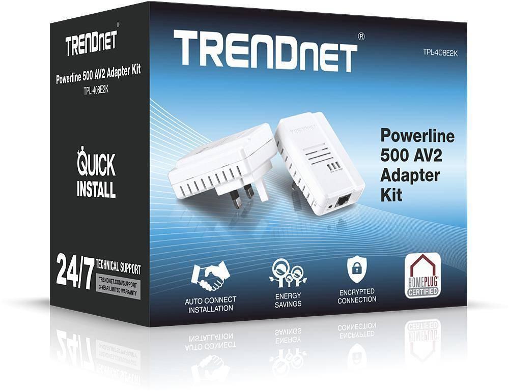 Комплект адаптеров powerline tp-link tl-wpa4220kit купить от 2859 руб в краснодаре, сравнить цены, отзывы, видео обзоры и характеристики - sku82390