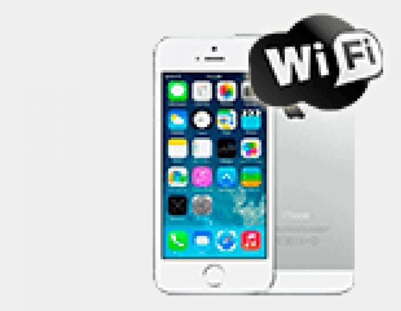 Плохо ловит и тормозит wi-fi на телефоне. что делать?