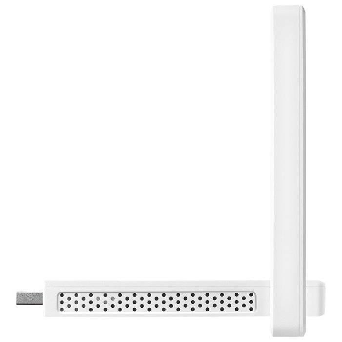Wi-fi усилитель сигнала (репитер) totolink ex1200t, купить по акционной цене , отзывы и обзоры.