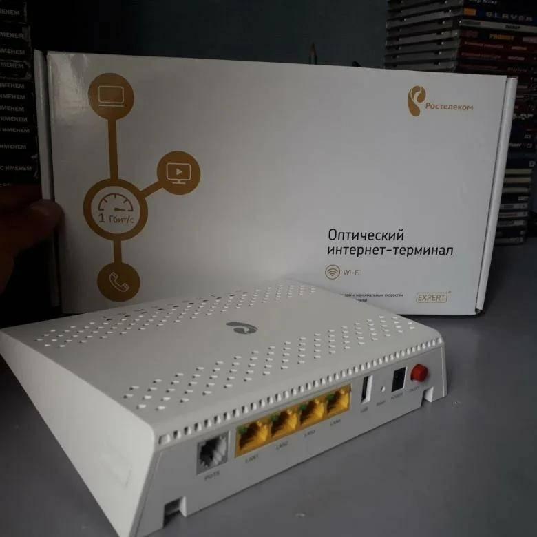 Вай-фай роутер ростелеком ? настройки и подключение с проводным интернетом | как отключить wi-fi ростелеком