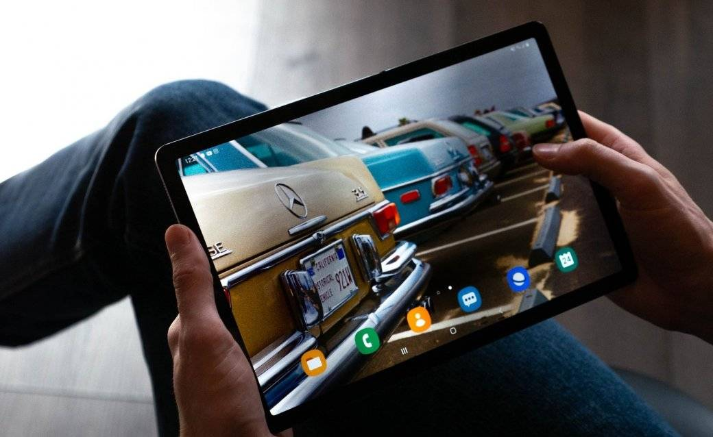 Выбираем планшет: windows против android. cтатьи, тесты, обзоры