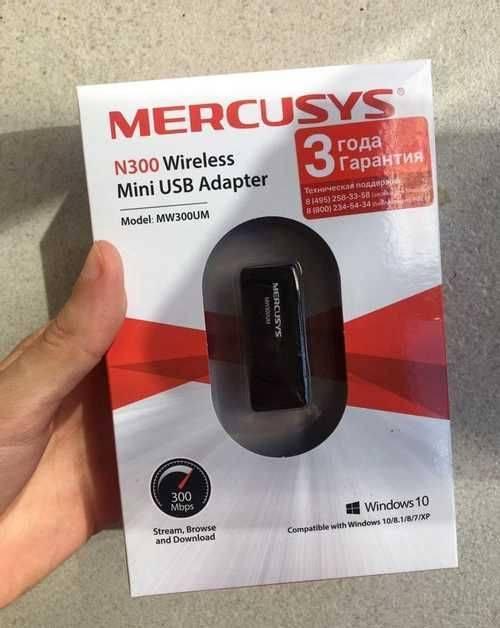Как настроить роутер mercusys mw325r n300 - установка и подключение - вайфайка.ру