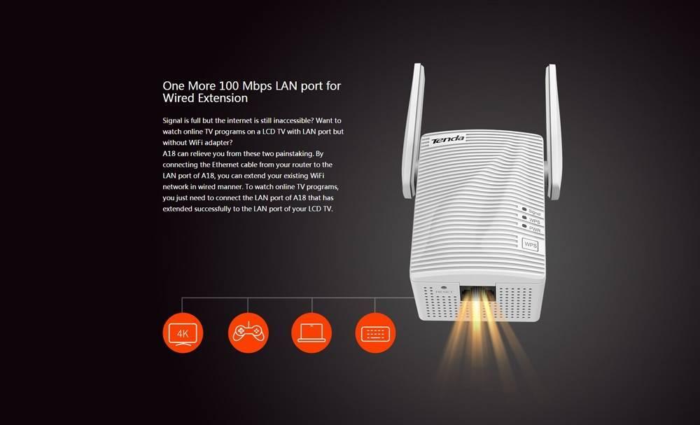 Какой wi-fi роутер купить для дома, или квартиры? выбираем маршрутизатор