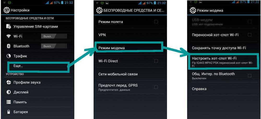 Как найти скрытый wifi на андроид. новости партнеров - новости партнеров 92. metro