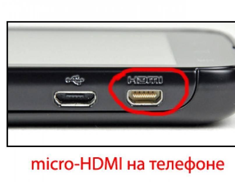 Как подключить телефон к старому телевизору - порядок действий тарифкин.ру как подключить телефон к старому телевизору - порядок действий
