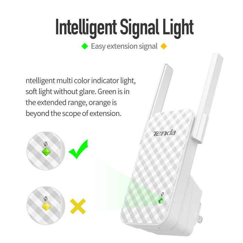 Что такое усилитель wi-fi сигнала роутера и как выбрать повторитель (репитер) беспроводной сети?
