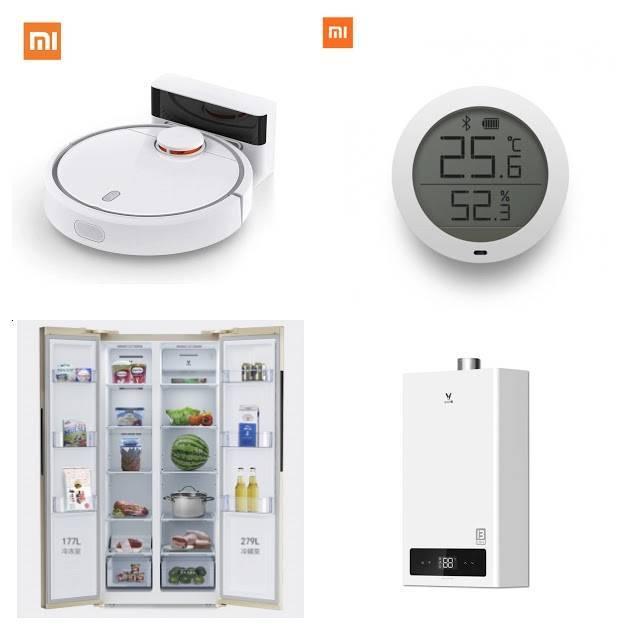 Обзор умного дома от xiaomi (сяоми): как подключить и настроить mihome, smart home