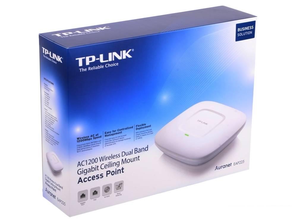 Eap320 | ac1200 беспроводная двухдиапазонная гигабитная потолочная точка доступа wi-fi | tp-link қазақстан республикасы