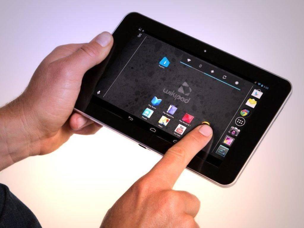 Как выбрать планшет правильно? какой недорогой планшет купить?