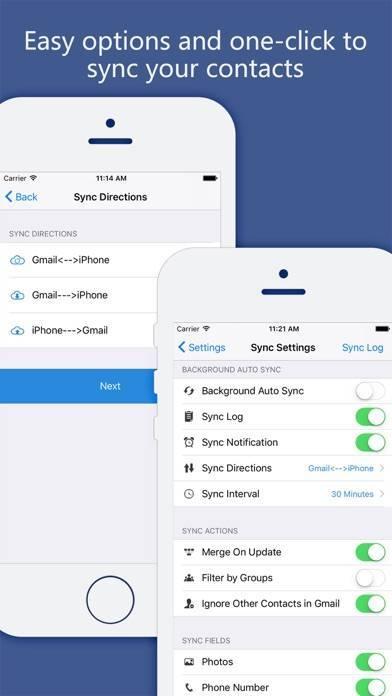 Как пользоваться двумя iphone на одной учетной записи apple id