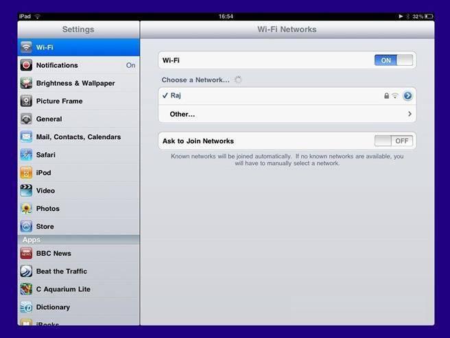 Не работает wi-fi на iphone или ipad: возможные решения проблемы