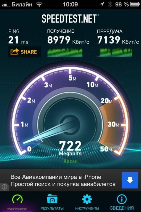 Низкая скорость интернета по wifi на ноутбуке: диагностика и решение проблемы