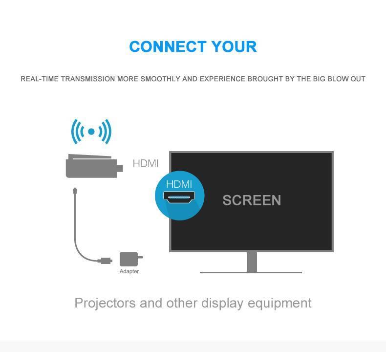 Apple airplay: что это и как включить на iphone, ipad, mac, apple tv, windows и телевизоре