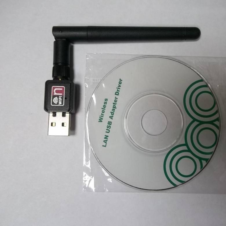 Usb wifi 802.11n realtek drivers v.1026.13.0625.2014 windows xp / vista / 7 / 8 / 8.1 32-64 bits