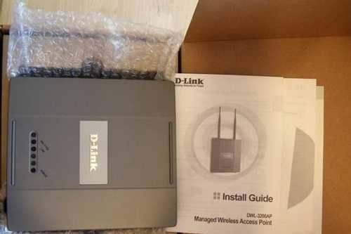 Точка доступа d-link dwl-2100ap: настройка, прошивка, отзывы