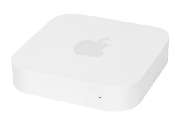 Wifi роутер apple airport express — что это такое? обзор и отзыв - вайфайка.ру