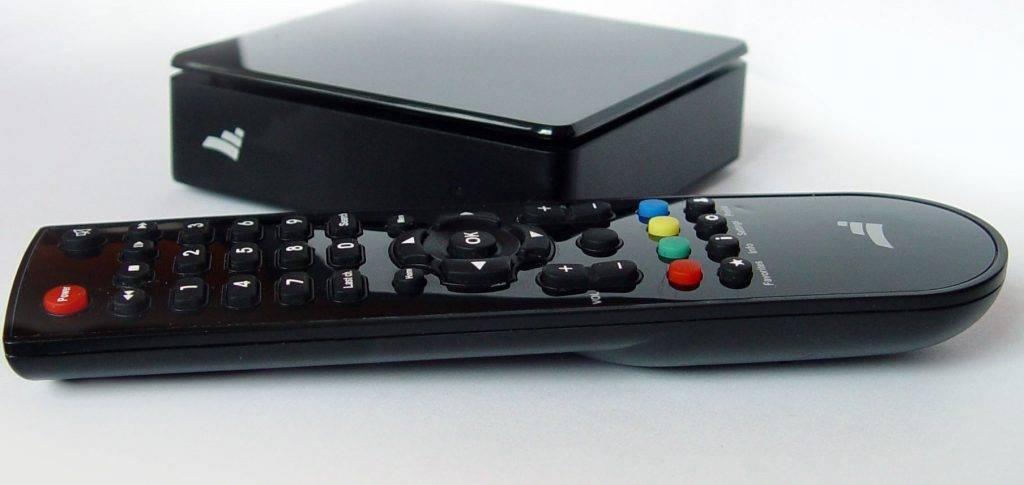 Рейтинг лучших смарт тв приставок для телевизора в 2020 году