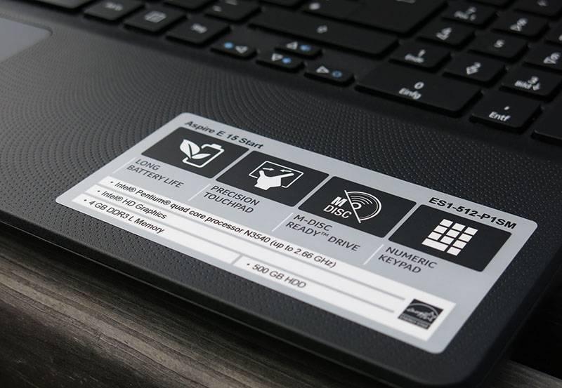 Как включить wi-fi на ноутбуке acer с windows 7 и старше?   a-apple.ru