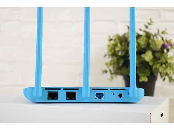 Обзор Роутера Xiaomi Mi Wi-Fi Router 4Q — Отзыв Специалиста