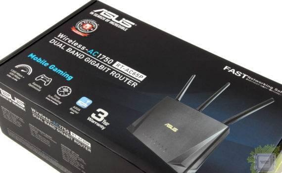Обзор мощных роутеров с большим радиусом действия и дальностью wifi — tp-link, keenetic, asus, d-link