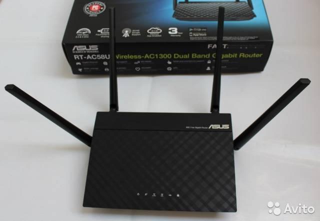 Почему ноутбук, смартфон, или планшет не видит wi-fi сеть 5ghz
