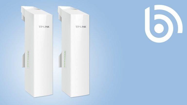Обзор tp-link pharos cpe510 и cpe210 - наружные беспроводные точки доступа wifi