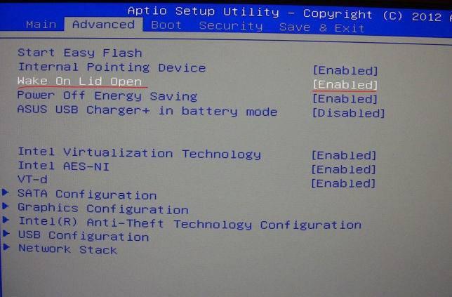 Как войти в биос на компьютерах и ноутбуках +видео