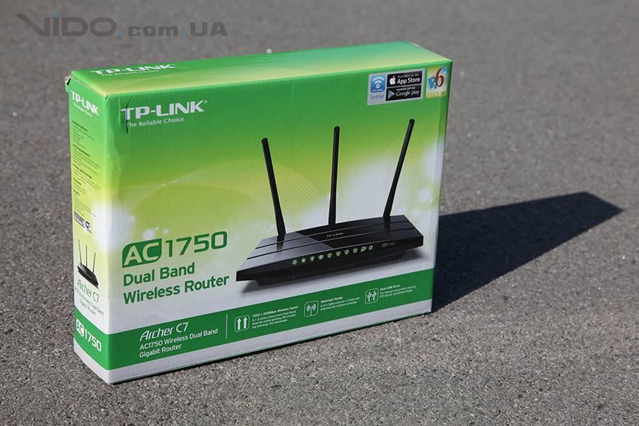 Выбираем wi-fi роутер tp-link: обзор 6 лучших моделей