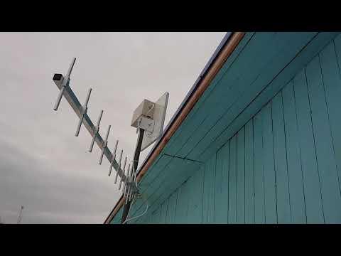 Какой спутниковый интернет лучше выбрать: топ провайдеров