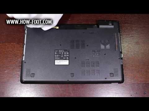 Почему пропадает wi-fi соединение на ноутбуках: как исправить на windows