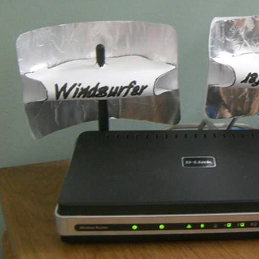Как повысить сигнал wi-fi роутера ростелеком?