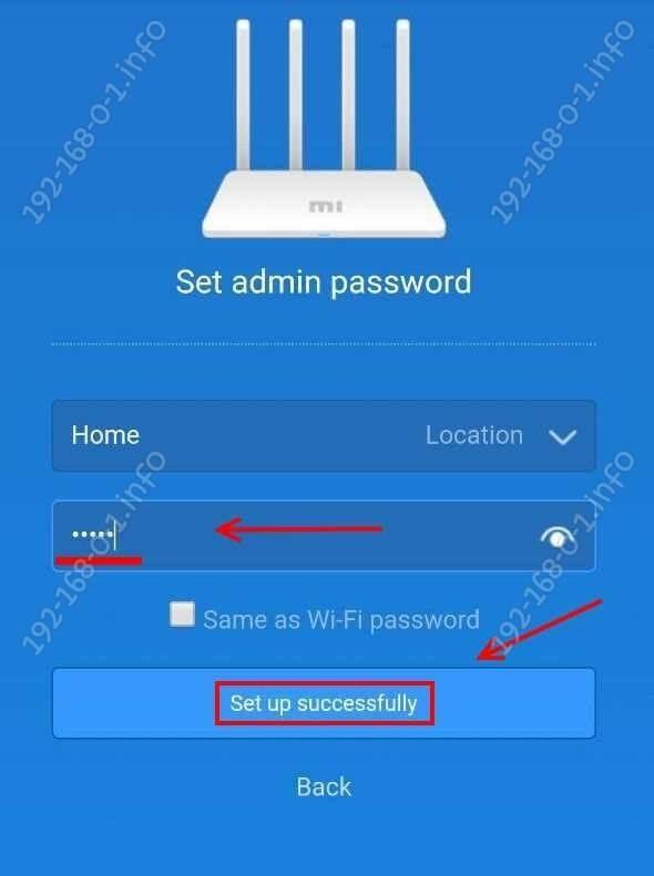 Как поменять пароль на wifi роутере asus и поставить свой? - вайфайка.ру